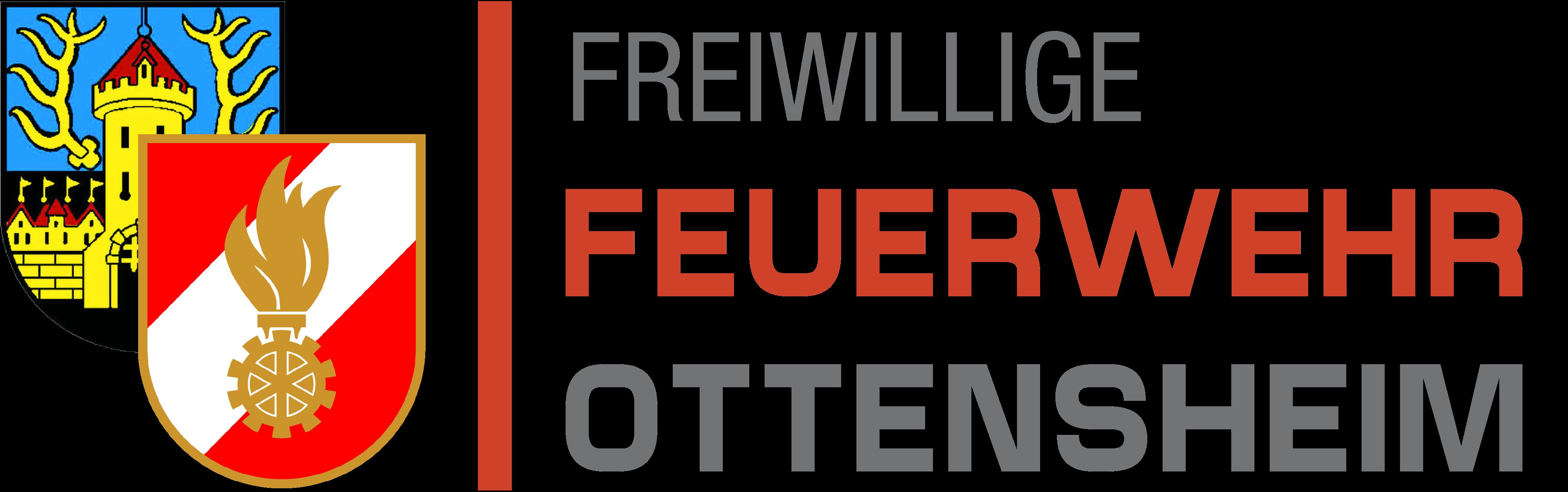 Freiwillige Feuerwehr Ottensheim